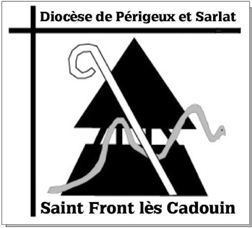 Paroisse Saint Front lès Cadouin