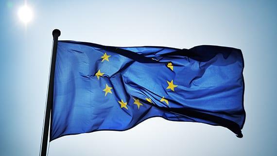 Regards de l'Eglise sur l'Europe